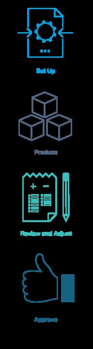 productionCapabilities-icons