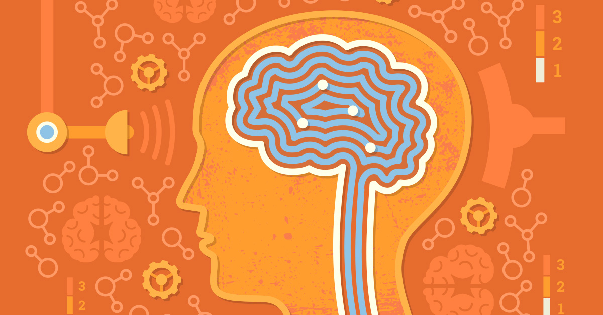 Neuroscience Hacks for Your Brand