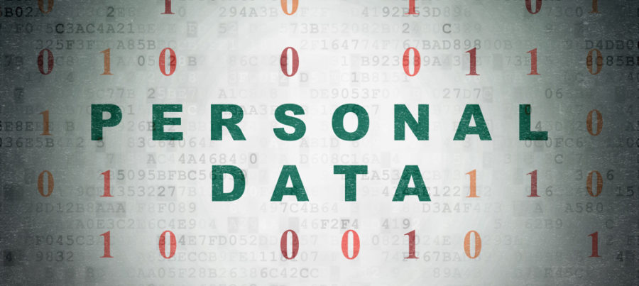 The Deal with Data – How Much is too Much?