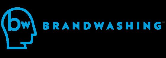 BrandwashingLogo2018-lg2